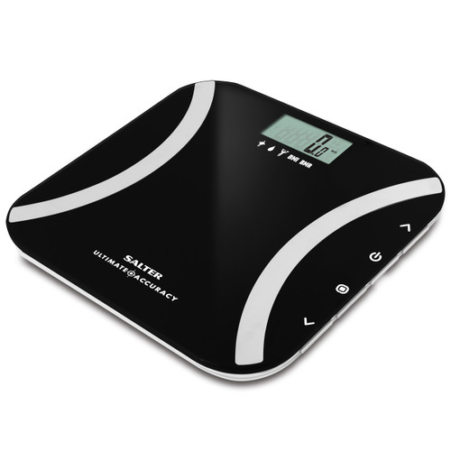 Salter Ultimate Accuracy Analyser Scale