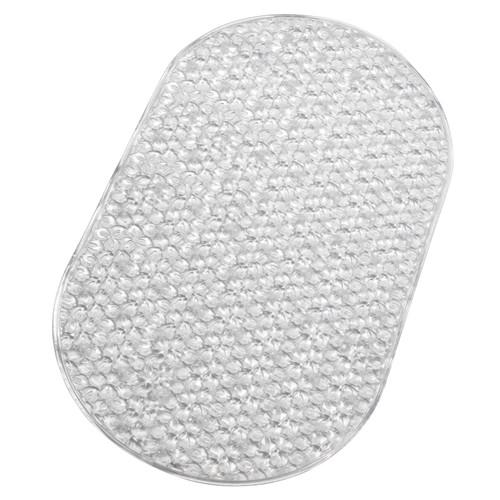 Beldray® Antibac Cushioned Bath Mat, Slip Resistant