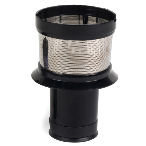 Filter Cone for Beldray BEL0950 OptiAir Cordless Vacuum Cleaner