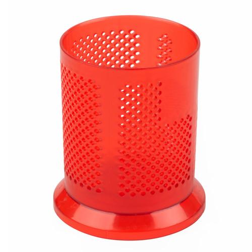 Filter Cone for Beldray BEL0776N Airgility Vacuum Cleaner