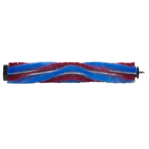 Brush Bar for Beldray BEL0990 Airspire Cordless Vacuum Cleaner
