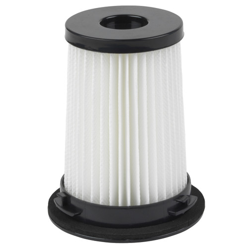 HEPA Filter for Beldray BEL0960 Cyclonic Cylinder Vacuum Cleaner