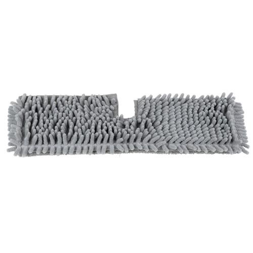 Mop Cloth for Beldray BEL01121 Antibac Spray & Clean Mop