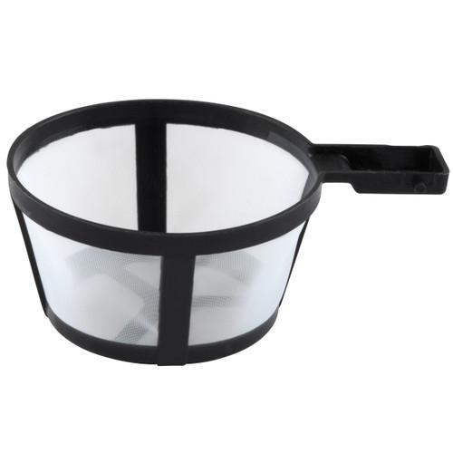Filter for Salter EK2408 Coffee Maker to Go