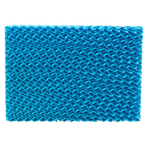 Filter for Beldray EH3187 Air Cooler