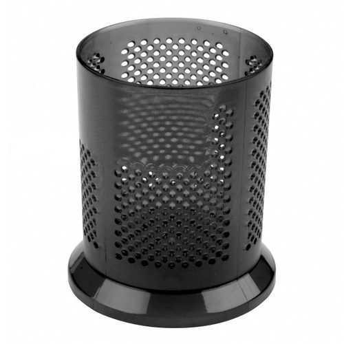 Filter Cone for Beldray BEL0813P Airgility Plus Cordless Vacuum Cleaner