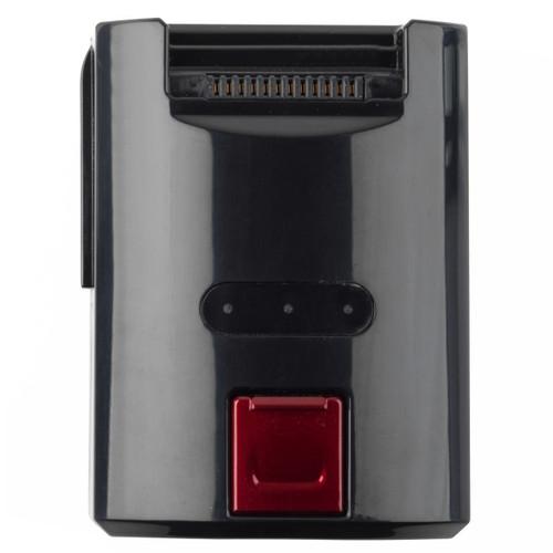 Battery Pack for Beldray BEL0950 OptiAir Cordless Vacuum Cleaner