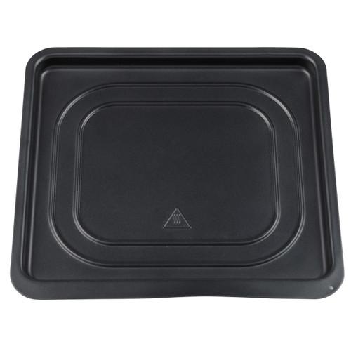 Drip Tray for Salter EK2383 XL Power CookPRO