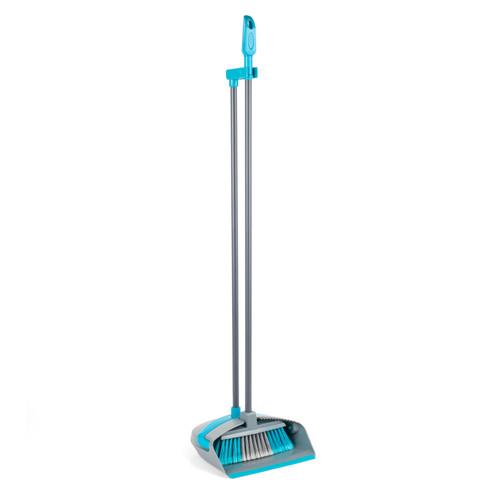 Beldray Beldray Long Handled Dustpan and Broom