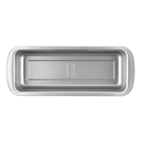 Berndes Non- Stick Loaf Pan, 30 cm