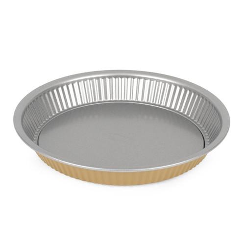Berndes Non Stick Tart Pan, 29 cm