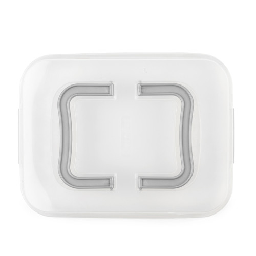 Berndes Rectangular Carry Cover for Muffin Tray, 36 x 28 cm