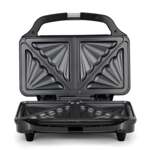Salter Electric XL Deep Fill Sandwich Toaster Press