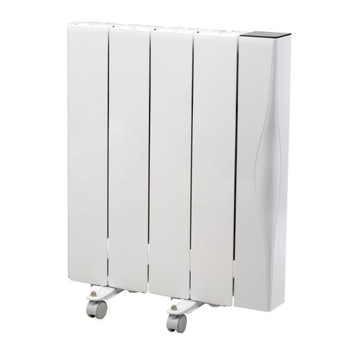 Beldray® Smart Ceramic Core Radiator, 1000 W
