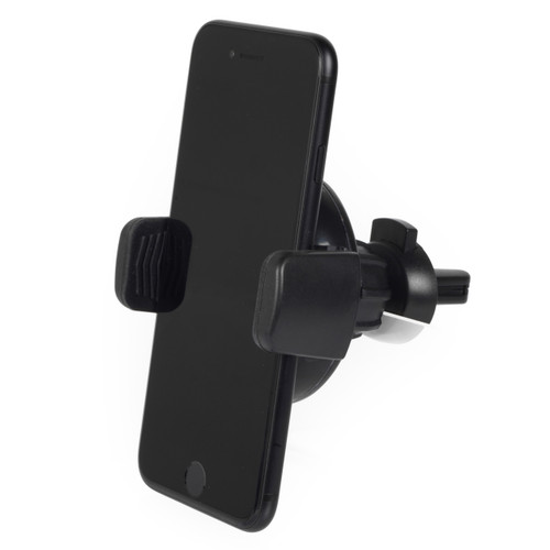 Intempo® Wireless Air Vent Car Phone Holder and Charger