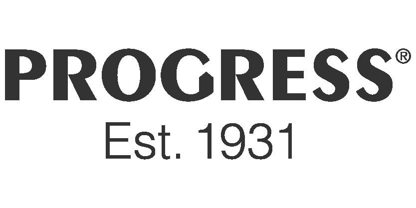 brand-logos-03.png