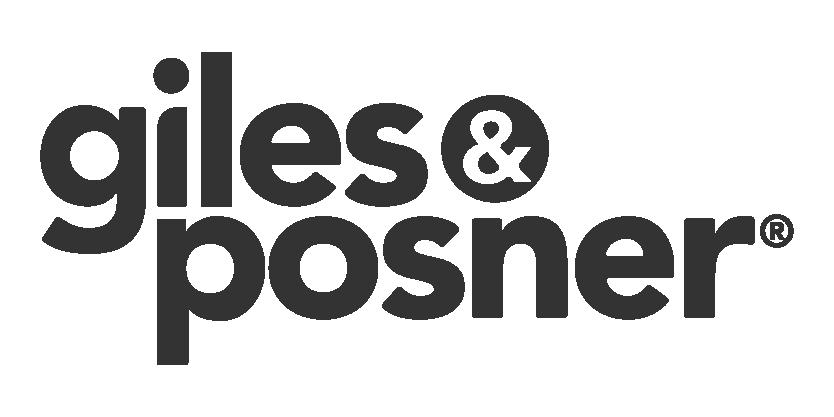 brand-logos-06.png