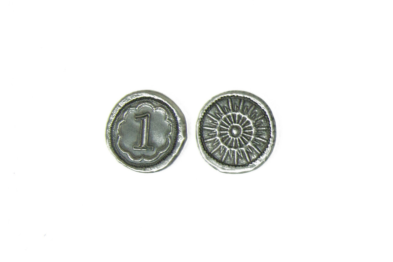 Wondrous Metal Coins (57)