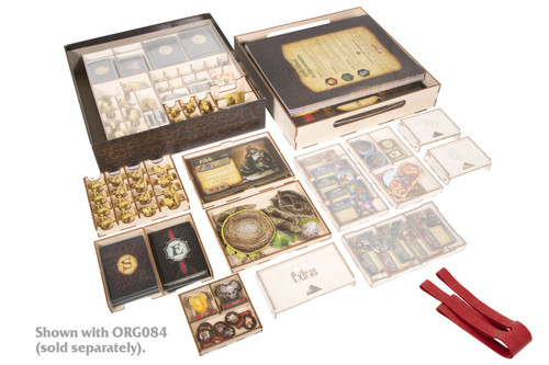 Magical Mouse Tales Expansion Organizer