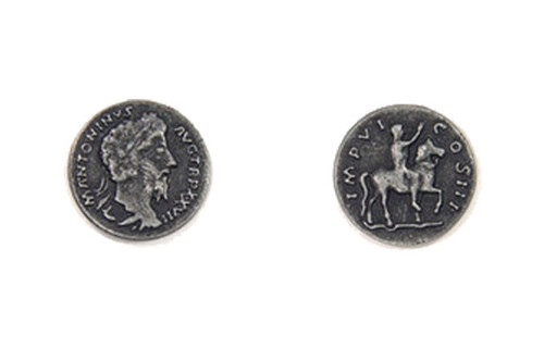 Roman - Small 20mm PiecePack