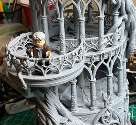 You Pick: Our Next Printable Scenery Project