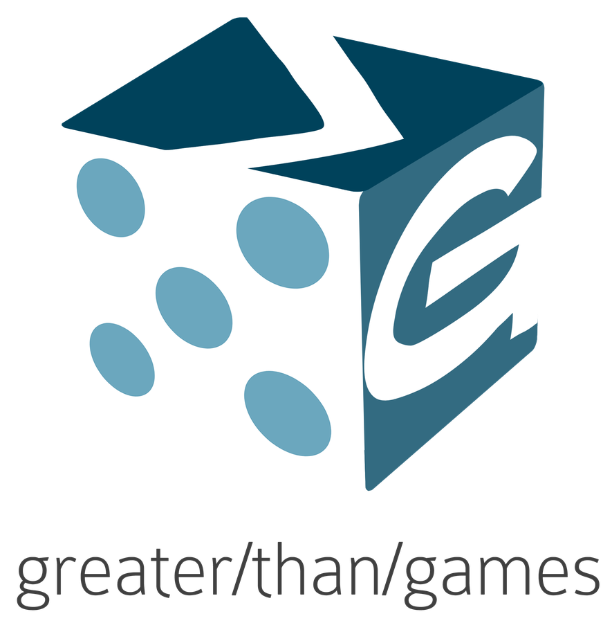 pl-greaterthangames.png