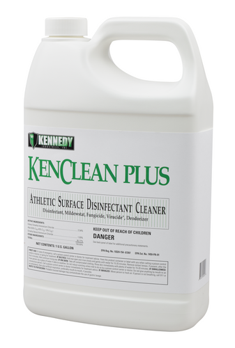 KenClean Plus Surface Disinfectant Cleaner