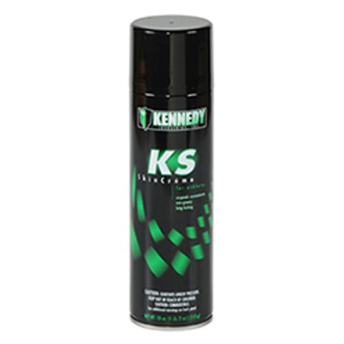 KS Skin Creme