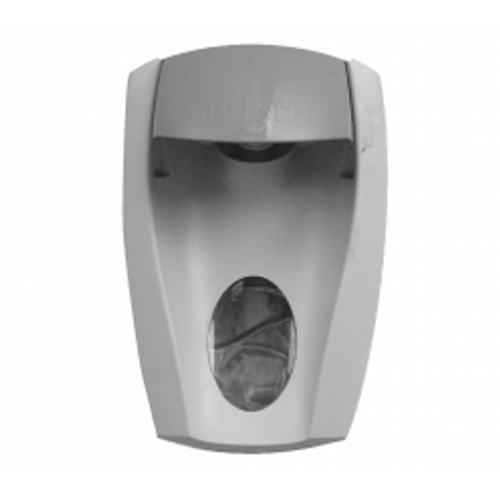 RX200 Instant Hand Sanitizer Dispenser