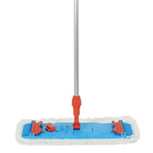 Clean Zone Mop Only