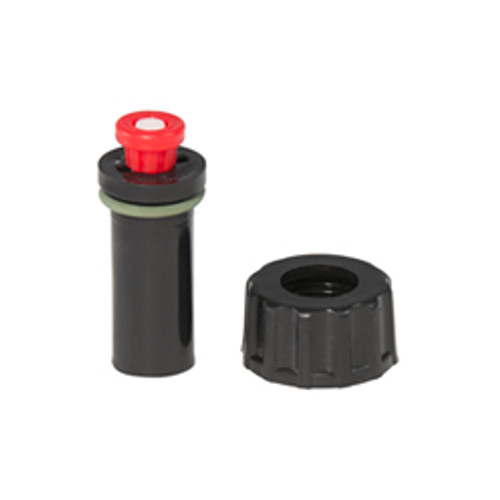 Spray-N-Roll II Sprayer Replacement Pressure Release Valve