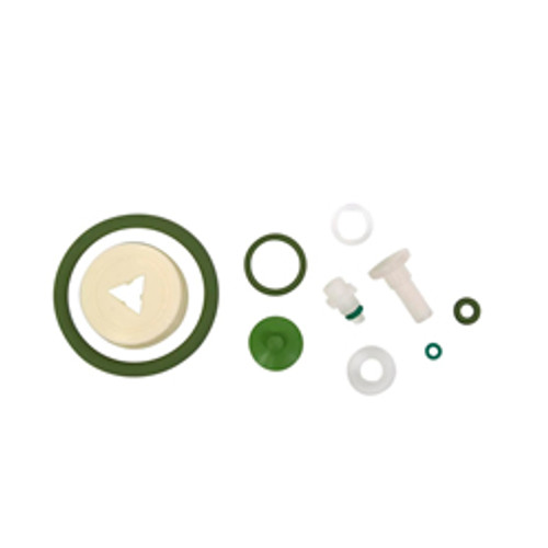 Spray-N-Roll II Sprayer Replacement Service Gaskets Kit