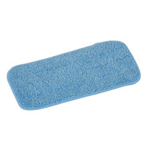 Mirror/Window Tool Replacement Pads, Pack of 5