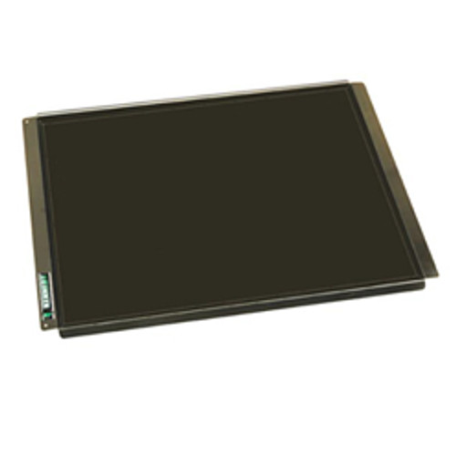 The Sole Mat - Tray Only