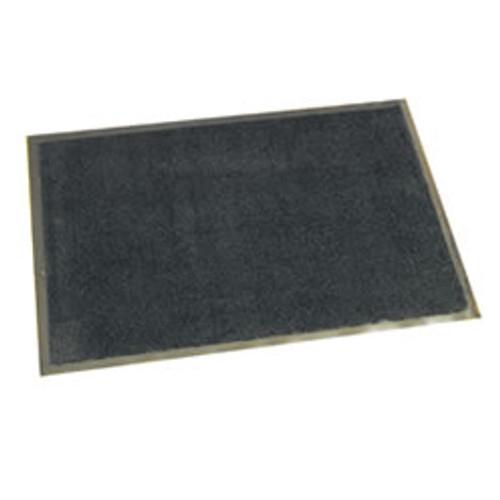 Sole Mat Drying Mat