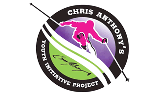 Chris Anthony Youth Initiative Project Logo