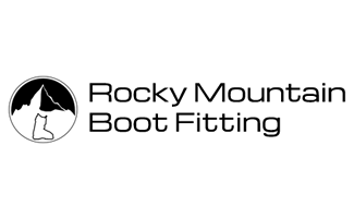 Rocky Mountain Boot Fitting