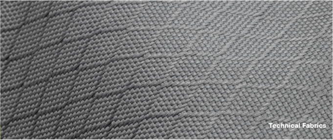 Technical Fabrics Cycle Gear Bag Kulkea OTRmost
