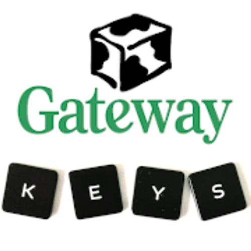 Gateway