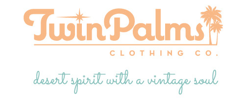 Twin Palms Clothing Co.
