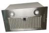 Ascension 620 CFM Ventilator-SY-HVA-620-SS
