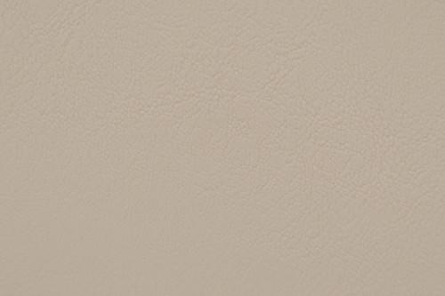 "Marine Outdoor Indoor Vinyl Fabric Medium Light Neutral 54"" Wide By the Yard"