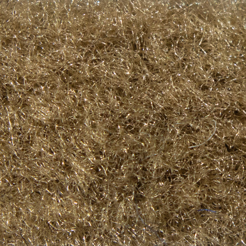 """80"""" MD BEIGE UNBACKED CUT PILE CPT"""