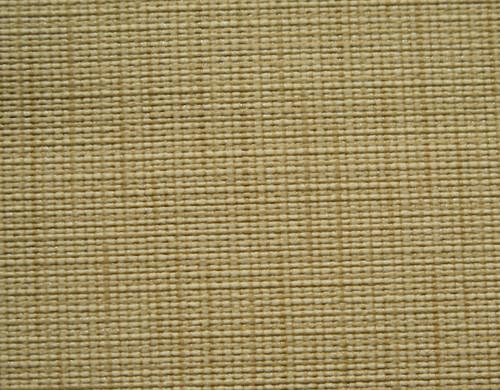 """Marine Outdoor Indoor Vinyl Fabric Angor Brown 54"""" Wide By the Yard"""