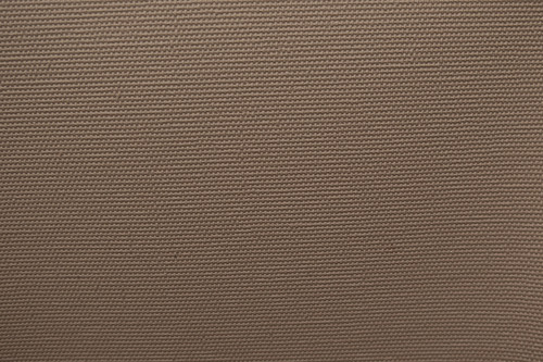 """Marine Outdoor Indoor Vinyl Fabric Sailcloth Tan 54"""" Wide By the Yard"""