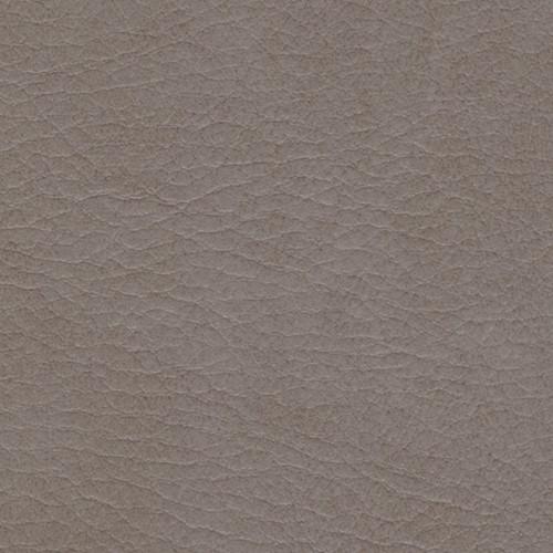 "Spradling Allegro Vinyl Fabric 54"" Wide"