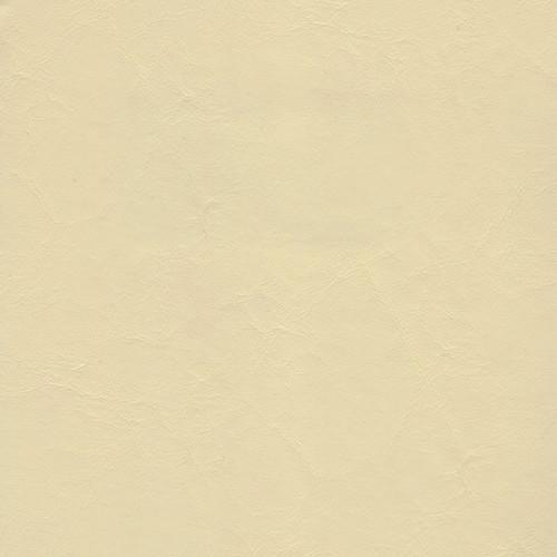 "Spradling Zander Vinyl Fabric 54"" Wide"