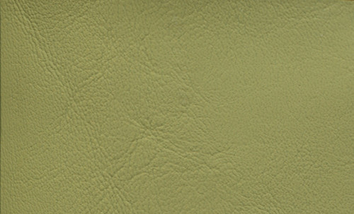 ALLANTE!! PARROT PREMIUM MARINE/AUTO/UPH/ FAUX LEATHER VINYL BY THE YARD