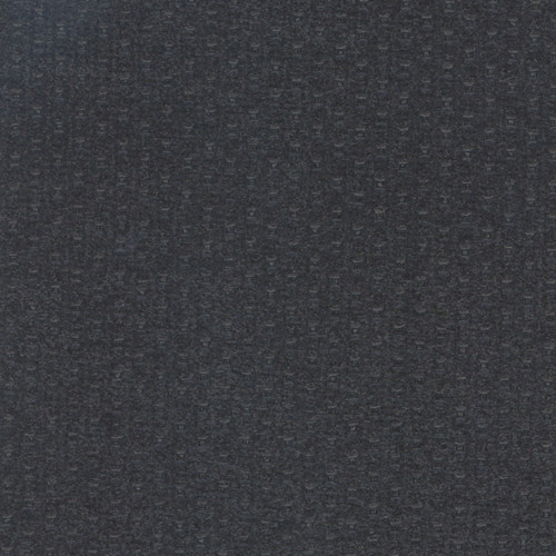 "Spradling Polaris Vinyl Fabric 54"" Wide"