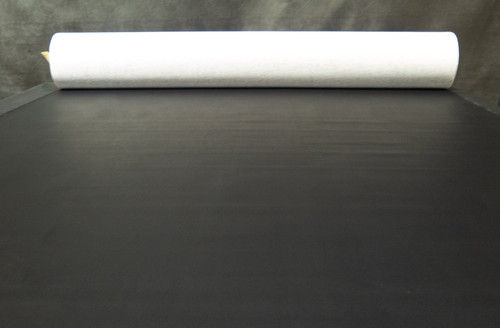 """Vinyl Upholstery Fabric 54"""" Wide Auto Home Commercial"""